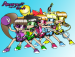Powerpuff_Girls_Z___Colored_by_LinkG07.png